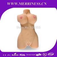 2014 NEW Realistic Full Silicone Sex doll, Masturbating Toy, Masturbator Vagina, Sex Toys For Men