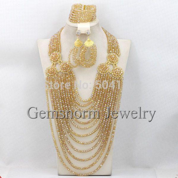 Dubai Wedding Jewelry – fashion dresses
