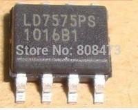 5pcs/lot       LD7575PS