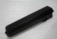 Free Shipping!!! New Laptop Hard disk Drive Caddy Cover For IBM ThinkPad T400 R400 14.1inch 16:10