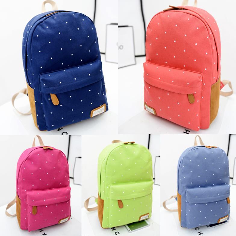 Школьные портфели для девочек купить портфели для