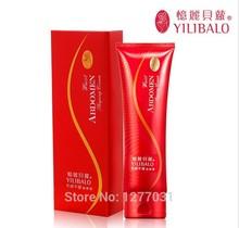 Professional YILIBOLO Thin Waist Cream loose Belly Fat Body Beauty Cream 10PCS/150ML Slimming Waist Sexy Woman Body Care Product