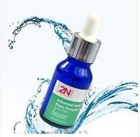 2N Eyemed Hyaluronic Acid Serum Face Care Natural Plants Whitening Essence Moisturizing liquid Hydating Day Cream&Moisturizer