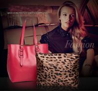 100% High Quality Genuine Leather Bags for Women Big Handbags Brand Fashion Leather Shoulder Bag Cow Leather Bags for Women B623