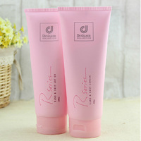 Wholesale, 200ml  Malaysia designer collection Romantic Aromatic  hand  body lotion,  20pcs/lot, free shipping by EMS