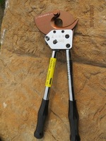 J52 cable bolt cutters cut ratchet cable cut ratchet hydraulic cable cut cable cut