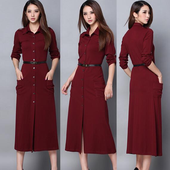 2018 wholesale 2015 new penci skirts high waist women