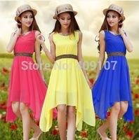 Women Long Bohemian Dresses,Vestido De Renda,Summer Latest Dress To Income Designs,Fashion Party Dresses,Cheap Clothes China