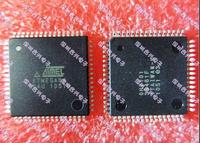 ATMEGA64-16AU TQFP64 microcontroller  new original pen -HXDZ