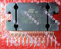 TDA7850 fidelity 50W * 4 car audio IC spot  import new original pen -HXDZ