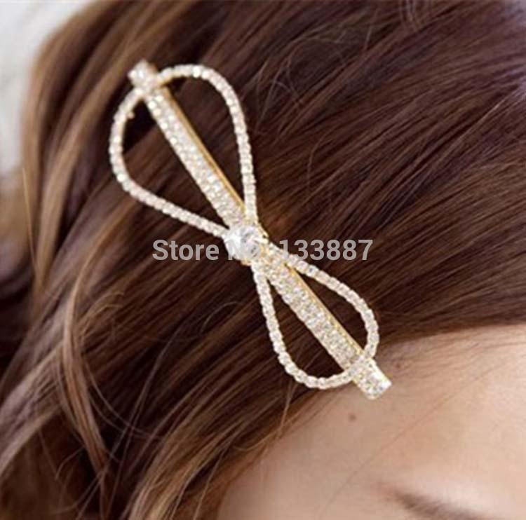 Ювелирное украшение для волос  HC14102106 топор truper hc 1 1 4f 14951