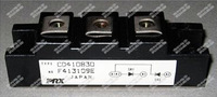 CD410830  main module Special sales -HXDZ