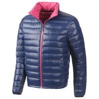 2014 New Winter Men's Fashion 80% Velvet Down Jackets Men Down-jacket Brand Mens Coats Parka Men Free Shipping