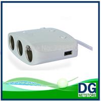 Good best seller car charger 2.1A 5V