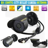 """2014 hot sale 1/3"""" sony ccd hd 1000 tvl indoor/outdoor surveillance cameras security cameras cctv camera 1200 tvl with osd menu"""