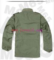 Hot Army Military Uniform clothing