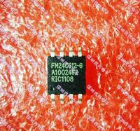 FM24C512-G patch blank memory  real- new original-HXDZ