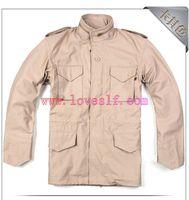 Loveslf Army Military Uniform clothing