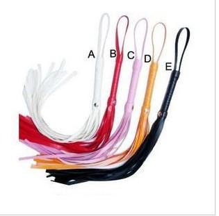 Sexo Produtos sexo Dildo 2014 Top Fashion Vendas Diretas Freeshipping Vibrador Vibradores para Mulheres brinquedos de PVC massa Chicote Abastecimento(China (Mainland))