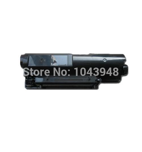 Compatible Kyocera mita toner TK360 for Kyocera printer FS-4020DN(China (Mainland))