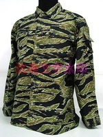 Loveslf Army Military Uniform clothing Tactical clothing