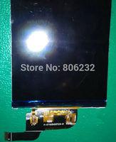 "Original New 5.7"" China NOTE3 SM-N9006 Smart Phone F-57015N50T20-A/B/C TFT LCD Display  panel Matrix Replacement Free Shipping"