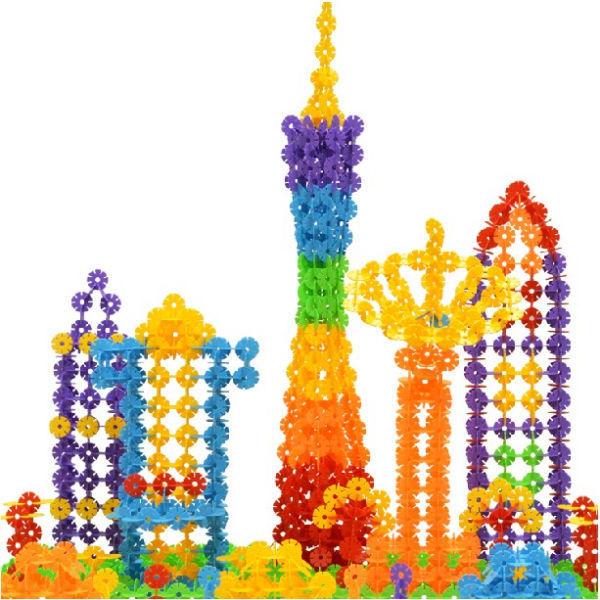 Échantillons de jouets pour adultes gratuits