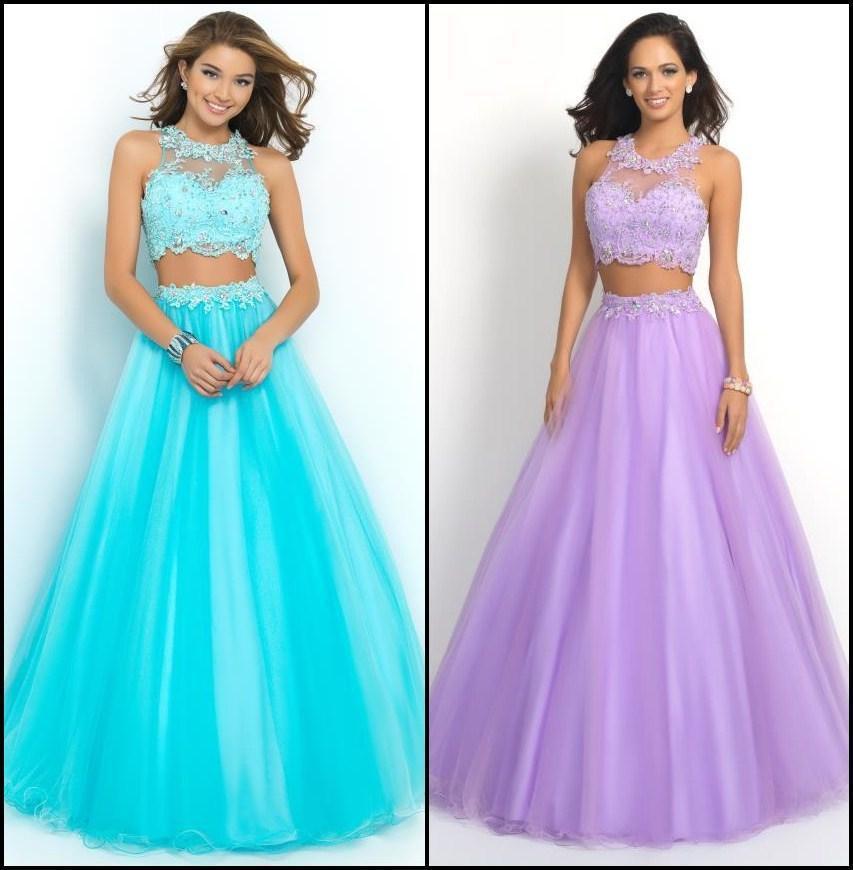 O fallon il prom dresses images