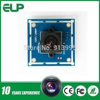 2.0 megapixel 1080p android micro mini usb camera with 180 degree fisheye lens ELP-USBFHD01M-L180