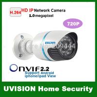 2.0 Mega pixel IP Camera 1080P P2P Securiy HD Network CCTV Camera outdoor Network IP Camera ONVIF H.264 free shipping