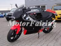 2001 Fairing For Aprilia RS125 02 03 04 05  Motorcycle Fairings 01-05 RS 125 Fairing kits