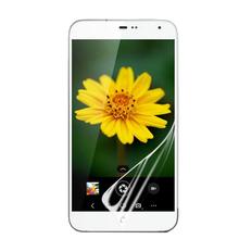 Premium High Definition Smartphone Screen Protector Screen Protective Film for Meizu MX3