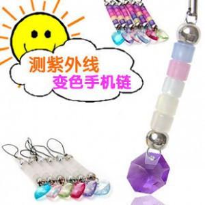 Aliexpress: Popular Kawaii Squishies for Sale in Phones