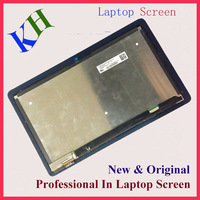 """10.8"""" HD + D/PN: 0PRXF6 for Dell Venue 11 Pro LCD Display LD108WH1 SPA1 WITH TOUCH SCREEN(6850L-1173A REV0.0)"""