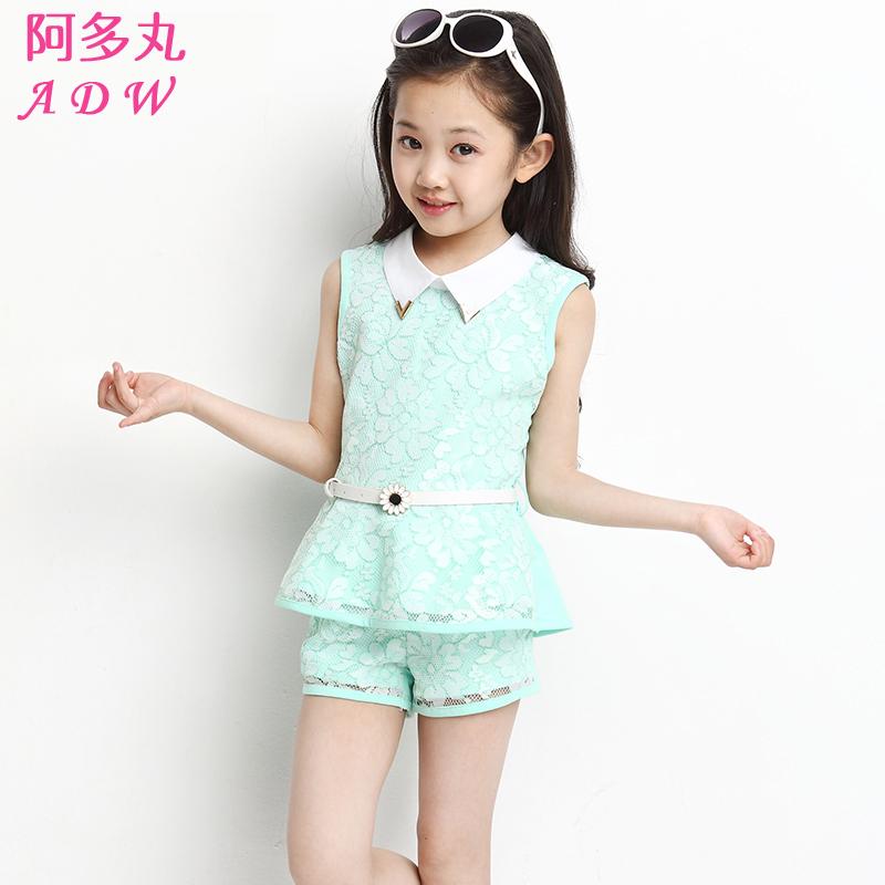Одежда Для Девочки 12 Лет Купить