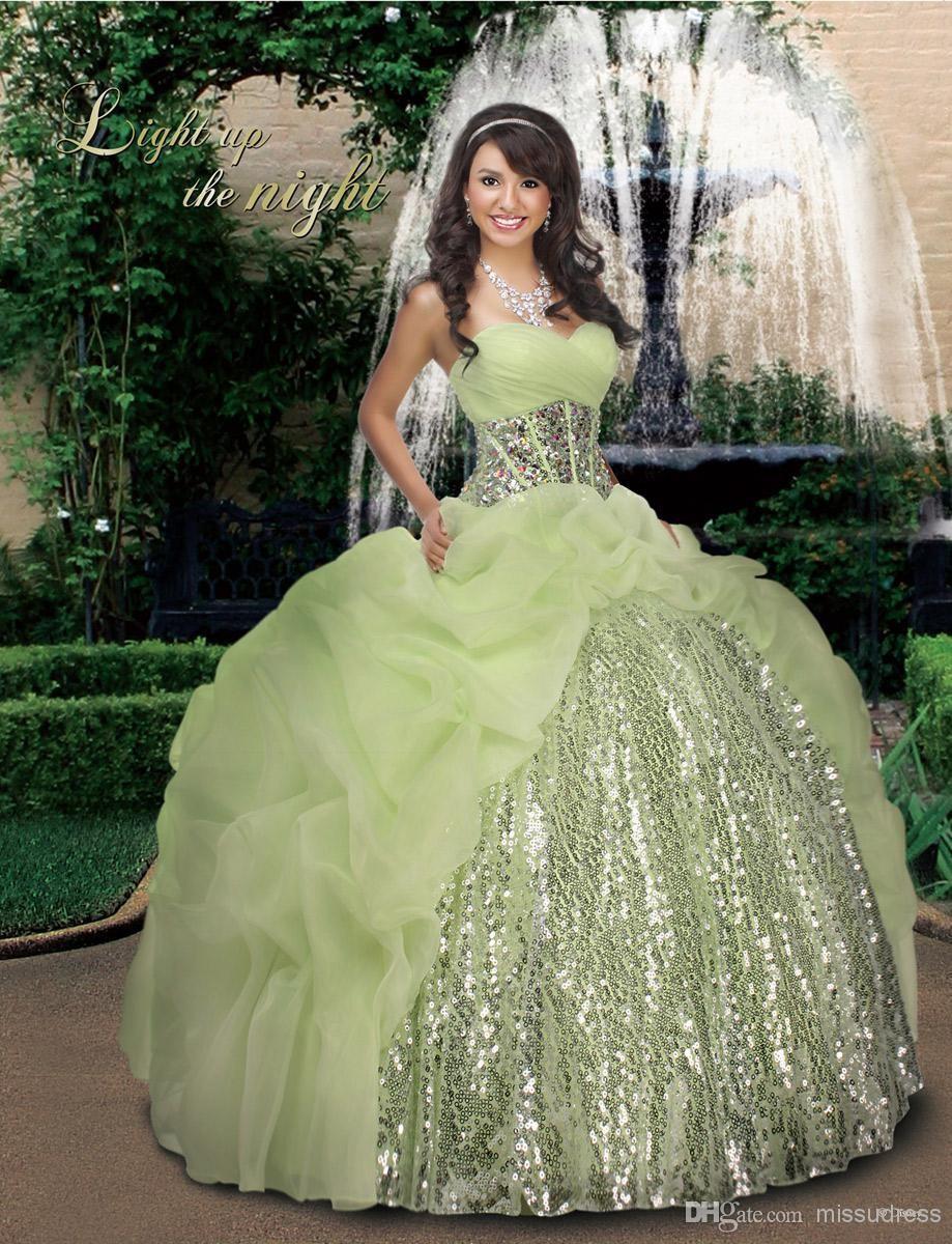 Пышное платье Love Wedding 2015 Quinceanera ch/1541 CH-1542 аккумуляторный шуруповерт bosch gsr 14 4 ve 2 li 0 601 9d9 000