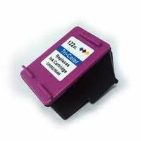 Ink Cartridge for HP 122 122xl Tri-Color Cartridge For HP Deskjet 1000 1050 2000 2050 2050s 3000 3050A 3052A 3054A