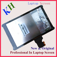 """Brand New For Asus Fonepad 7 ME372CG ME372 K00E 5470L FPC-BX 02WW 7"""" Touch Screen+LCD Free Shipping"""