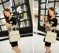 HOT sale Small autumn and winter women bag all-match PU one shoulder bag women handbag