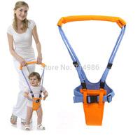 Hot Infant Toddler Baby Product Walking Assistant Safety Harness Walker Belt Sling mochila coleira infantil