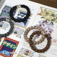 Headdress Head Flower Jewelry Candy Color Telephone Line Elastic Hair Rope Headband Crystal Hair Wear 10pcs/lot Free Shipping