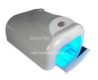 Energy saving 36w nail uv lamp for nail drying UV-797