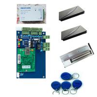 Weigand webserver TCP/IP one door two ways access control system card door access control