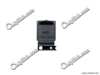 NEW For Panasonic Toughbook CF-30 CF30 CF 30 USB Port Plastic Dust Port Cover Replacement Free Shipping