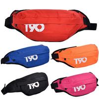 2014 New Fashion T90 Logo Brand Waterproof Mulitifunctional Outdoor Men Luggage Travel Bag Nylon Shoulder Gym Sport Bag Men