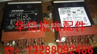 3TF2001-6BB4 1NC   Contactors Relay