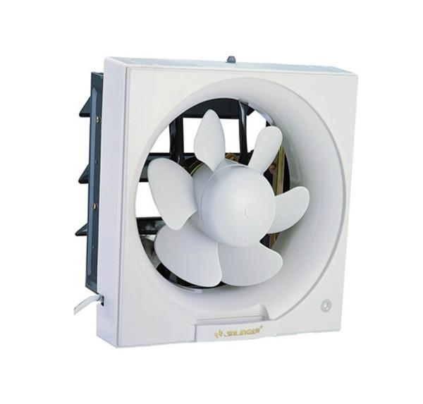 Kitchen Wall Exhaust Fan