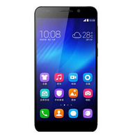 """Original Huawei Honor Play 4 FDD LTE 4G Mobile Phone Qualcomm MSM8916 Quad Core 5"""" 1280*720P IPS Android 4.4 Smartphone Z#"""