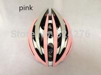Ultralight Mountain bike Helmet 24 holes Bicycle Helmet Cycling Helmet size 55~59CM FREE SHIPPING