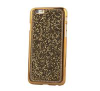 Free shipping  Cute Bling  Diamond Crystal Hard Case Cover For  Samsung Note3 beatiful diamond Hard Shell Skin Case